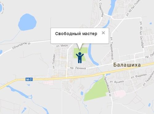 map-balashiha